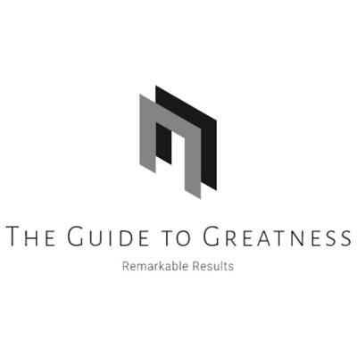 The Guide to Greatness