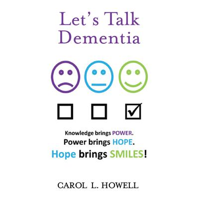 Let's Talk Dementia