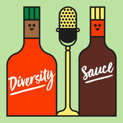 Diversity Sauce highlights articles from the KIDMAP weekly newsletter and features interviews with producers and researchers focused on the importance of diverse, inclusive, and equitable content in all children's media.