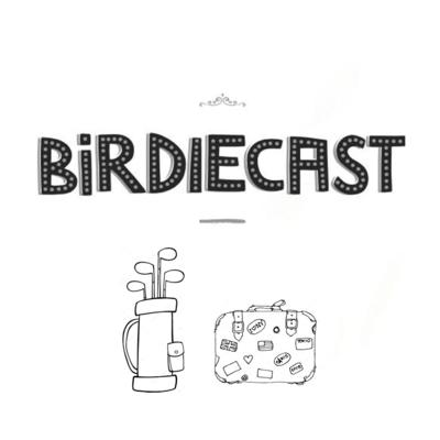 A podcast about making light of life on tour, hosted by professional golfers, Maia Schechter & Leslie Cloots. Follow us on Instagram @Birdiecast Support this podcast: https://anchor.fm/birdiecast/support