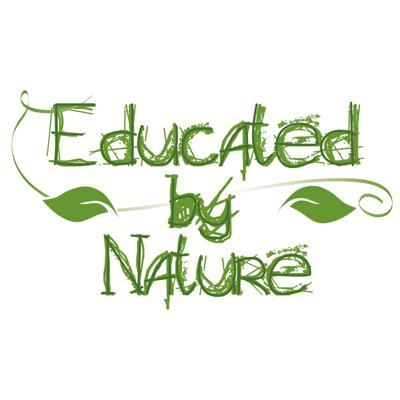 Educated by Nature