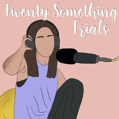 Twenty Something Trials