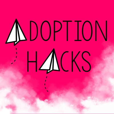 The Adoption Hacks Podcast celebrates and educates potential and current adoptive and foster families. Episodes will provide tips for those starting the journey, support for parents and a look at programs for vulnerable children. Join host and adoptive mom, Kandace Lecocq as she interviews professionals and moms and dads who have been there. If you're looking for support and encouragement in your adoptive and foster journey, this podcast is for you!