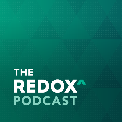 The Redox Podcast