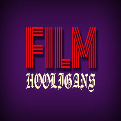 Welcome to Film Hooligans (Formerly Director's Cut). The show where Jon Dunning & Jason Alt not only review all the films from your favorite directors but dig deep into the actual filmakers themselves.