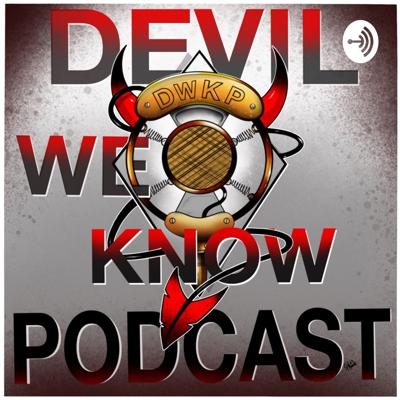 Welcome to Devil We Know, an American true crime podcast. I'm your host, Aaron. My team and I work to bring you the truth in real-life horror, in stories that chill the bones in every body. We tell the true crime tales of criminals who live two lives, of the dangerous strangers that have lived two doors down. Together, we crack open the cases of people from the dark side of history. After all, you never truly know what a person's inner self looks like.