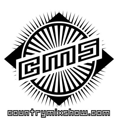 Country Mix Show | Best Country Music