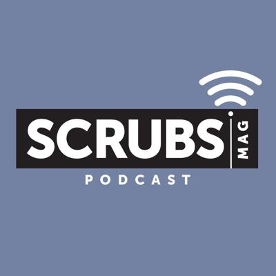 The Scrubs Magazine podcast covers the newest and most interesting stories from ScrubsMag.com the largest online news and lifestyle magazine for the patient care community. Read by nurses and other medical professionals who wear and love scrubs, it's designed to keep you entertained and informed on the topics that impact your world.
