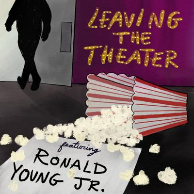Leaving the Theater