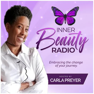 Inner Beauty Radio