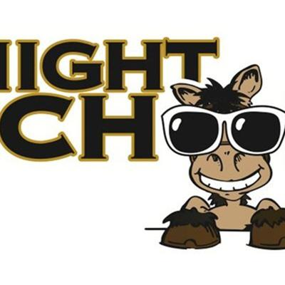 Night School is the horse racing industry's leading fan education and player development program. Season 9 debuts April 2 and features 20 weekly lessons on a variety of topics.