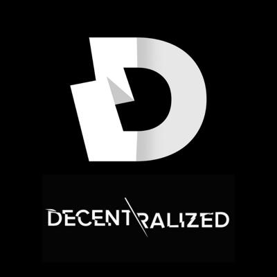Decentralized Radio: The DCTV Podcast