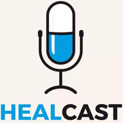 HealCast provides advanced education in holistic medicine, and updates on the latest advancements in science. The podcast is hosted by autoimmune survivor Matt Sikora, founder of EndSickness.org. All information is UNBIASED, backed by personal experience, AND validated with scientific studies.