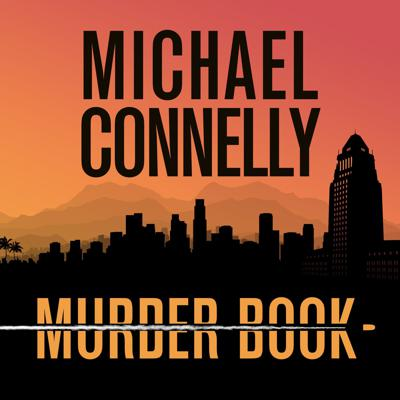 Wiretaps, witness interviews, court recordings and detective recollections piece together this true crime podcast hosted by best selling author Michael Connelly that explores real homicide cases not covered by mainstream media. Murder Book Podcast Season One is: The Tell-Tale Bullet. The podcast dives into a thirty-year-old Hollywood killing that tests the limits of the American criminal justice system.