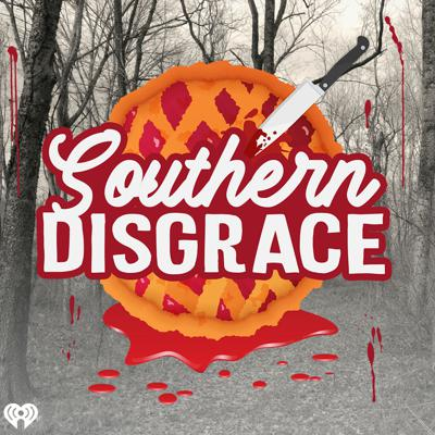 Each week, southerners Ellen Chandler, Hilary Mills, and Madison Reeves sit down to spill the not-so-sweet tea on a homicide or heinous crime that has taken place in the South. These may be well-known crimes or ones that happened in towns you've never heard of, but the ladies are recounting the details of the crime and sharing their initial reactions. It just goes to show - Southern hospitality doesn't ring true for everyone.