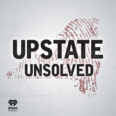 Beyond the headlines of Upstate New York's unsolved crimes.