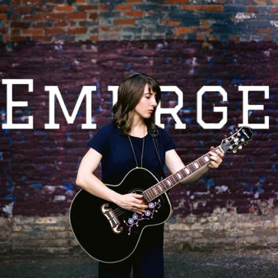 Emerge Podcast at Strum PDX by Lost'N PortlandLost'N PortlandEmerge, a music podcast for the tightly woven creative community in Portland Oregon. Showcasing the incredibly talented musicians and songwriters of our city. Learn their story, be a part of their journey. Join host Hayley Lynn as she hosts a live monthly showcase of Portlands emerging artists at Strum PDX.This Weeks Artist: Glitter Fox glitterfox.org