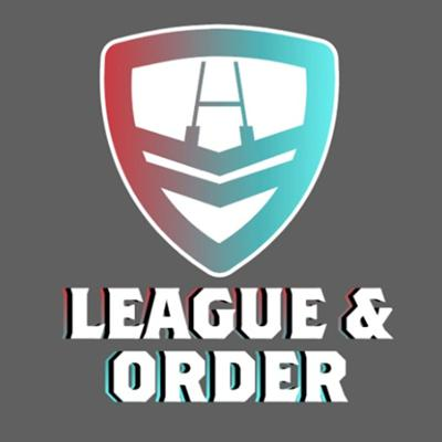 League and Order