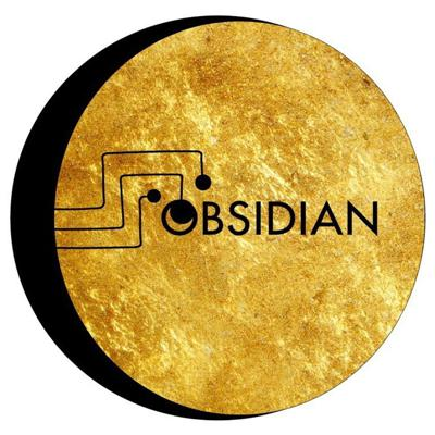 OBSIDIAN is a speculative fiction podcast based in Afrofuturism. Driven by a deep, untapped interest in science fiction, we desire to take hold of the narratives nearest to us. By Adetola Abdulkadir and Safiyah Cheatam
