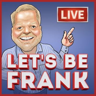 Let's Be Frank is an interactive conference call with Frank Farmer of American Metal Roofs and Jim Anderson of Alfred Anderson Marketing. Frank and Jim share their plethora of sales and marketing knowledge with other home improvement professionals that are seeking to improve their sales processes and grow their business.