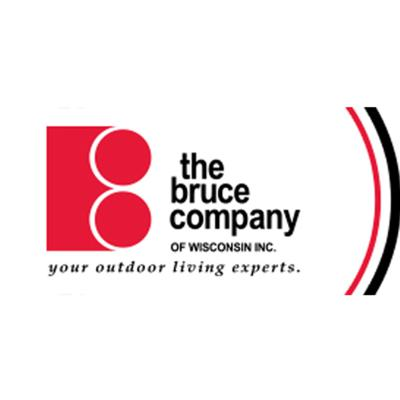 Join Shawn Prebil and Lisa Briggs from the Bruce Company every Monday at 8:05 for Everyday Outdoor Living on News/Talk 1310 WIBA