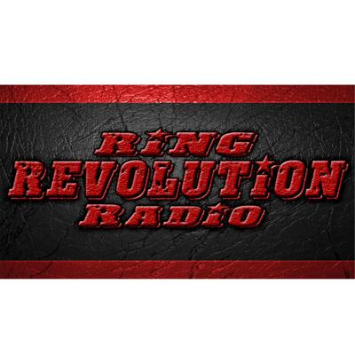 Ring Revolution Radio