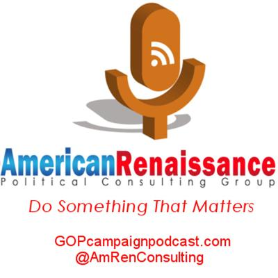 GOP Campaign Tips Podcast