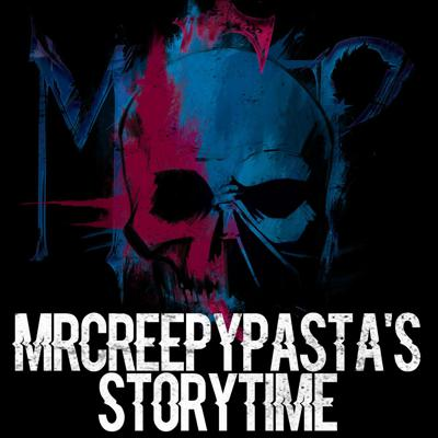 The OFFICIAL Mr. Creepy Pasta's Creepypasta Storytime!Support the Podcast here: https://ko-fi.com/mrcreepypastaHey there kids! It's me, Mr. Creepy Pasta! And I think I might have found a new way to bring Creepypasta stories from the deep dark stones of the crypt and right to the ear balls in your head. If you're as excited as I am to hear a good story of terror and fear as I am then give me a subscription, hide under your blanket, and prepare yourself for some sweet dreams. Creepypasta Storytime is a collection of some of the most horrifying (and occasionally funny) stories, or Creepypastas, that the internet has to offer and narrated to you by the Blue Man himself. The podcast is taken directly from the YouTube Channel of the same name and is always open to suggestions for new stories and submissions from you. mrcreepypasta@gmail.com