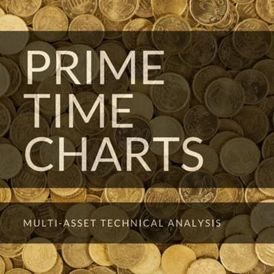 Prime Time Charts Podcast