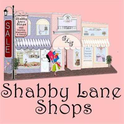 Shabby Lane Shops share a variety of topics, many which are covered in our lovely newsstand magazines.  Topics  Gardening, Tea Etiquette, Antiquing & more, Visit us online www.shabbylaneshops.com