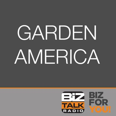 Garden America is a leader in the garden advice industry, sharing scientific breakthroughs and new gardening ideas. As Southern California's #1 source of gardening for over 15 years, the now-national Garden America program is your source for the most current and relevant gardening information and products provided by expert purveyors of wonder. The radio show is hosted by Bryan Main, John Bagnasco & Sharon Asakawa.