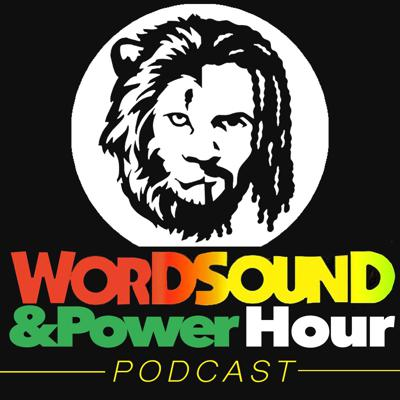 Join Christafari on their first podcast where they speak about their experiences as Musicianaries around the world, the Word of God, the sound of Gospel reggae music, and the power of the Holy Spirit.