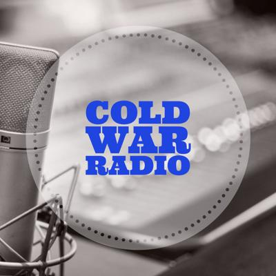 We're Back on https://www.spreaker.com/show/cold-war-radio Cold War Radio is an effort to ensure this period in our history is not forgotten or rewritten. The show provides analysis of current events as well as reflections into the post WWII decades. Your Host Hutch Bailie Jr. mans the Northeast Command deep down in the Bunker, Co host Ward Miller is back on Monday's also from Pittsburgh, Co host  Stacy Rush runs the political desk from Atlanta and our newest member Sal hails from western Pennsylvania, Friday it's Co host Jack from Virginia. Rocky has your back in the chatroom and Mona is our Communications Director out of NYC.  Support the show if you can at http://www.patreon.com/cwr you can cancel at anytime. Don't believe the Left, it's not over. Mon - Wed - Fri 8:00 PM EST