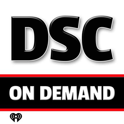 DSC On Demand