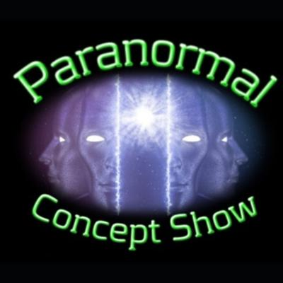 Join host Paul Rook, Kerry Greenaway, and Richard Clements, for all things Paranormal as they take a unique look at everything ranging from fact and fiction to Myths and Legends we it all on The Paranormal Concept Show.