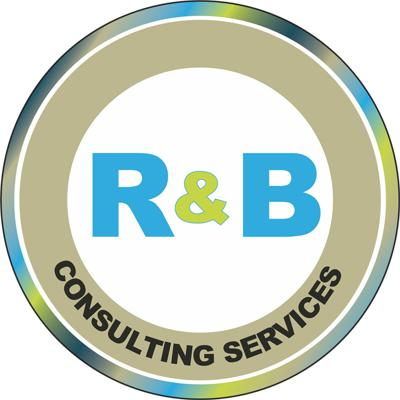 RB CONSULTING SERVICES LLC DBA BUSINESS E-ONLINE