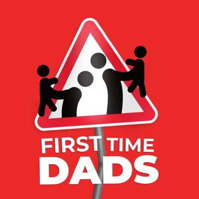 Two first time dads - Daily Mirror journalists Richard Innes and Steve Myall - discuss the joys, challenges and general lunacy of raising your first child and supporting a first-time mum… and ask some famous faces and qualified experts for advice along the way. Nominated in Best Podcast category at 2018 Online Media Awards.