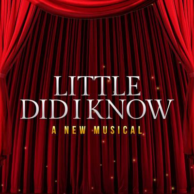 The Broadway-scale musical comes to the world of podcasts – spearheaded by a creative dream team that includes three-time Tony winner Doug Besterman, Tony and Pulitzer winner Mitchell Maxwell, Oscar and Golden Globe winner Dean Pitchford, Tony-nominee Patrick Page, Olivier-winner Lesli Margherita, Disney star Laura Marano, and YouTube superstar Kurt Hugo Schneider.Featuring twenty-two original songs backed by a full band and sung by a stellar team of vocalists, Little Did I Know is the story of a group of friends – recent college graduates – who bring a broken-down summer theater back to life in 1976. The summer will be different from anything they expected, and what they experience will resonate throughout their lives. At turns funny, romantic, stirring, and poignant, this is an unforgettable coming-of-age story.Starring Kurt Hugo Schneider, Laura Marano, Jennifer Blood, Alex Blue, Casey Breves, Alexander Chaplin, E. Clayton Cornelious, Richard Kind, Lesli Margharita, Patrick Page, and Sam Tsui.Based on the novel by Mitchell Maxwell. Directed by Marlo Hunter. Music by Doug Besterman. Lyrics by Dean Pitchford and Marcy Heisler. Book by Lou Aronica and Johanna Besterman. Musical Director: Jeffery Saver. Orchestrations: Mike Morris. Sound Design, Edit and Mix: Dave Hart