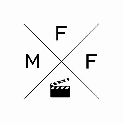 Movies, Films and Flix