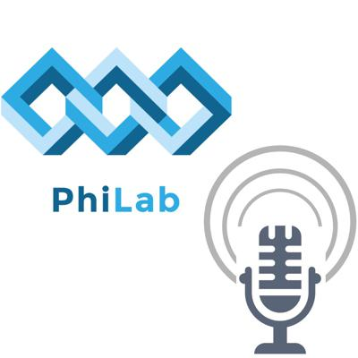 PhiLab interviews