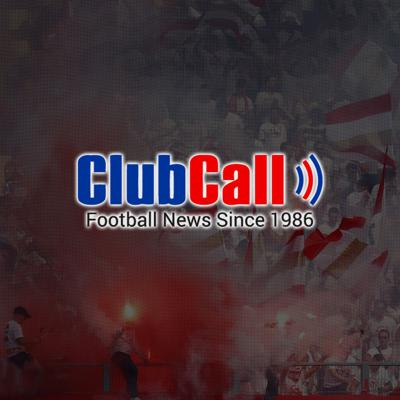 Football news and views from the Clubcall team.