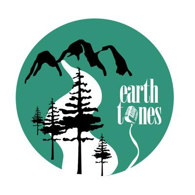 Earth Tones is a limited weekly podcast covering groundbreaking environmental research by University of Washington students, faculty, and affiliates. Hosts Alanna Greene and Rachel Fricke explore the intricacies of human interactions with the natural world through science storytelling with guest aquatic, terrestrial, and atmospheric scientists.