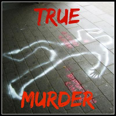 Every week host Dan Zupansky will interview the true crime authors that have written about the most shocking killers of all time.