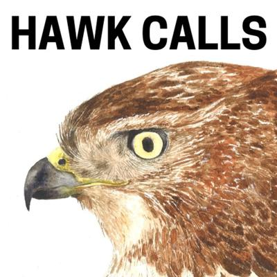 A pseudo-monthly podcast all about birds of prey and the people who admire, study, and conserve them. Produced and published by the Santa Cruz Predatory Bird Research Group at the University of California, Santa Cruz.