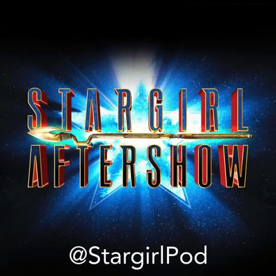 A post-show deep dive of the DC/CW series Stargirl, featuring cast interviews, comic connections and Easter Egg reveals, as well as brief episode recaps and in-depth discussion.