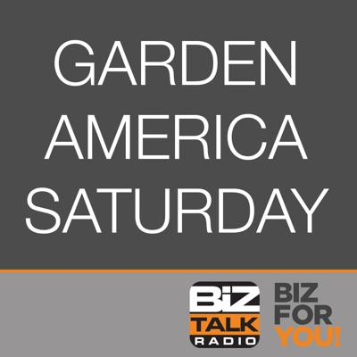 Cover art for Garden America Saturday: 04/25/2020, Hour 2