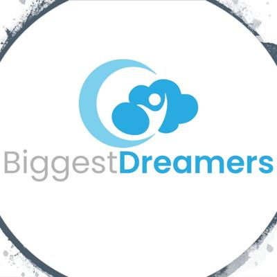 BiggestDreamers Podcast