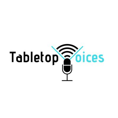 Tabletop Voices