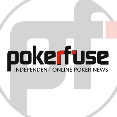 Weekly show discussing news from the world of poker, with the editors of pokerfuse and Poker Industry PRO.