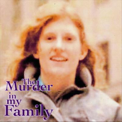 Cover art for Cathy Thomas - Colonial Parkway Murders
